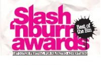 1145956731Slash & Burn