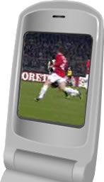 1146299032MobileTVVodafone