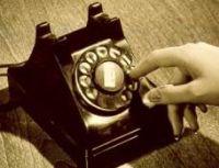 1146488809telefoon