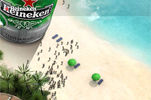 1146496848heineken