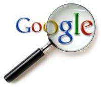 1146770116Google vergrootglas