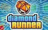 1147299066diamondrunner
