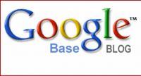 1147849149google base blog