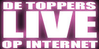 1148392404toppers100x200