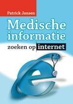 1148498029Medische Informatie zoeken op internet