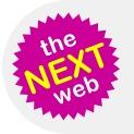 1151075403logo the next web
