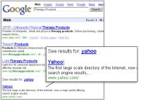 1152444147yahoo-therapy