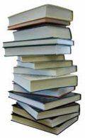 1157698027boeken