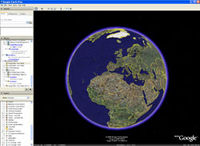 1157965707google earth whole