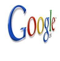 1158228453GoogleLogo