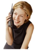 1158392347calling-woman