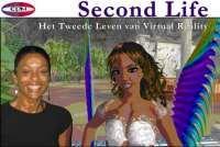 1158910481second life