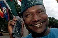 1158974817AfricanCellphone