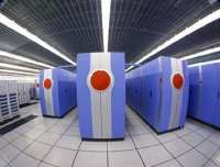 11590024971762667736_1999998455_supercomputer