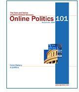 1159348133onlinepolitics101