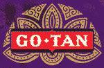 1159393000GoTan-logo