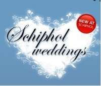 1160983800schipholweddings