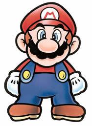 1161261162Mario_Brothers-Mario_Picture