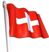 1161451886SwitzerlandFlag