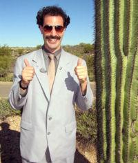 1161860855200px-Borat_happy_time