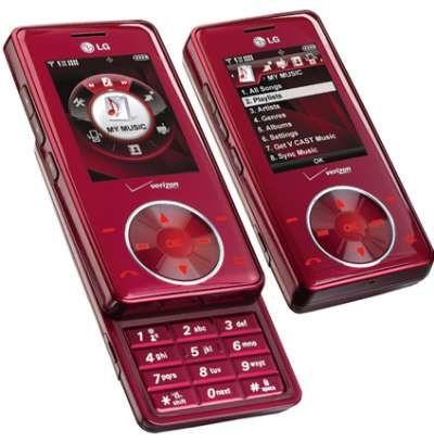 1162026501LGChocoUS-red
