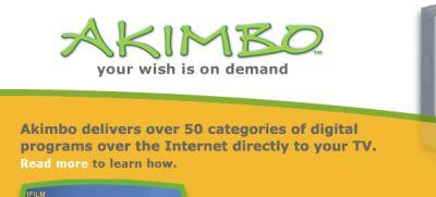 1162043792akimbo-1