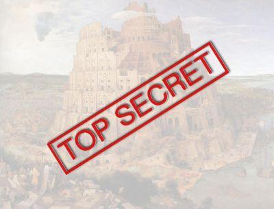 1162053297babel-secret