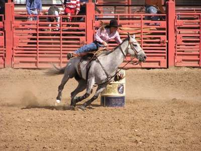 1162053998cowby-rodeo-1