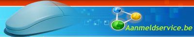 1162058472aanmelden-zoekmachines-aanmelden-zoekmachine-h