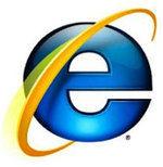 1162140647ie7_logo