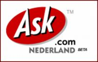 1162766805ask