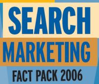 1162838906search-marketing-fact-pack-