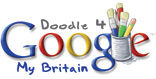 1162919072doodle_logo