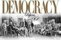1163621534democracy