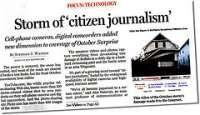 1164224924storm_of_citizen_journalism