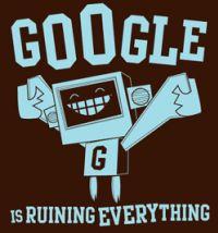 1165320130shop-google