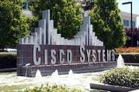 1165325474Cisco-systems