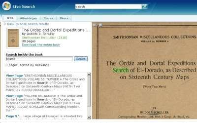 1165532867Live Book Search