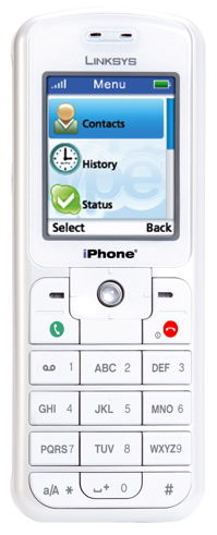 1166429730iPhone-Linksys