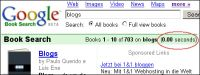 1166972368google-blogs-zero-seconds