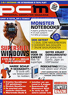 1167758282pcm_magazine