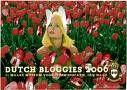 1167759801dutch bloggies 2006