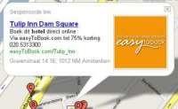 1169559372googla maps ad
