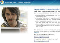 1169767545Windows-Live-Custom-Domains