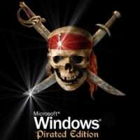 1170972916pirated-vista_69