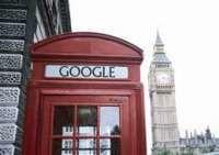 1171375289060804.london.google