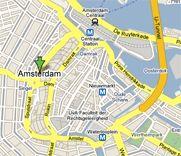 1171391325google-maps-metro-stations