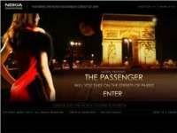 1172586806the passenger