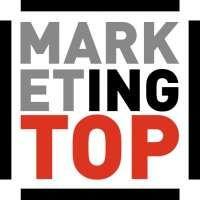 1173393798MarketingTop Logo_RGB