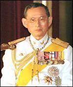 1175758858King_Bhumibol_Adulyadej